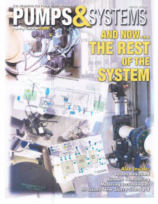 Pumps & Systems